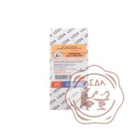 Суспензия от стоматита 30 мл (369)