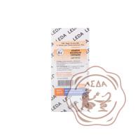 Сложные назальные капли детские 10 мл (406)