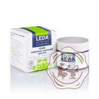 ЛЕДА Крем питательно-защитный для рук 50мл