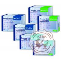 Вальсакор Н 80/12.5 мг табл. №84 КРКА