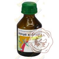 Водяного перца экстракт 25 мл  Виола