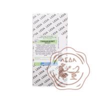 Глюцинковит капс. №60 (2752)