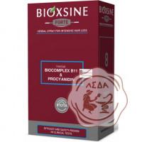 Биоксин Форте Спрей п/выпад. волос 60мл