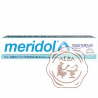 Меридол зуб/паста 75мл