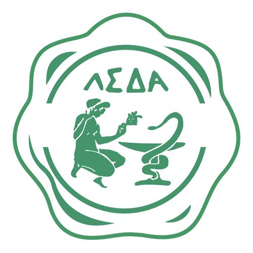 Пустырник Максимум №40 Эвалар
